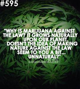 Mary Jane Weed Quotes. QuotesGram