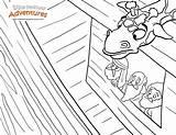 Ark Coloring Flood Animals Noah Bible Story Activities Biblepathwayadventures Children Lesson Noahs Designlooter Stories 92kb 2550px 1780 Pathway Adventures Drawings sketch template