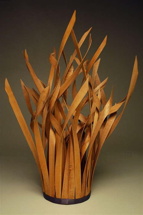 wood sculpture weneedfun