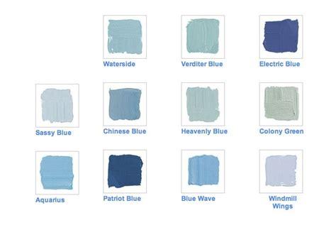 a benjamin moore paint for verditer blue sherwin williams ...
