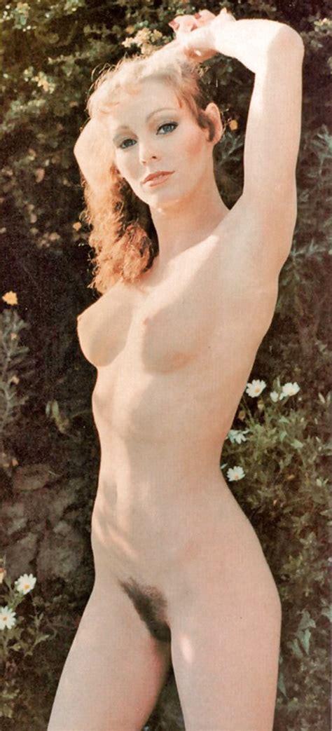 Retro Annette Haven 20 Pics