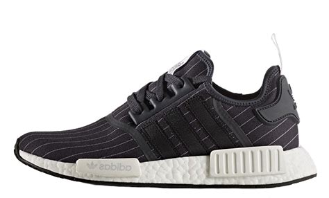 adidas nmd black bedwin the heartbreakers x adidas nmd r1 black the sole