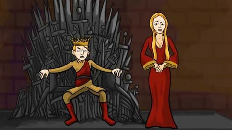 Of Thrones Animated Wallpaper - animated of thrones exclusive