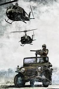 [44+] Jeep iPhone Wallpaper on WallpaperSafari