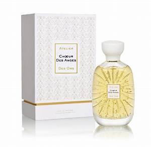 Atelier Des Anges : choeur des anges 1907 perfumeries v ne ktor vybo uj z radu ~ Melissatoandfro.com Idées de Décoration