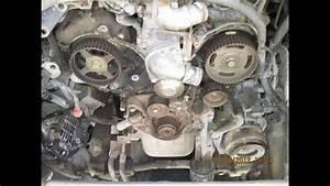 Mitshubishi Montero Sport Engine 6g72 V3 0 24 Valve