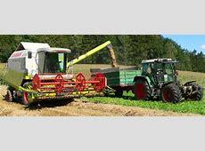 Bildergalerien Urlaub Bayern Fotos Landwirtschaft Bilder