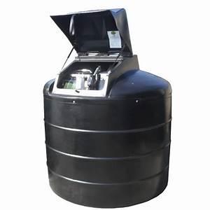 Cuve Fuel Double Paroi : cuve a gasoil plastique d shumidificateur lectrique efficace ~ Melissatoandfro.com Idées de Décoration