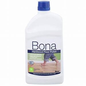 floor 31 formidable bona floor cleaner photo ideas With msds bona hardwood floor cleaner