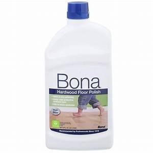 floor 31 formidable bona floor cleaner photo ideas With bona hardwood floor cleaner ingredients