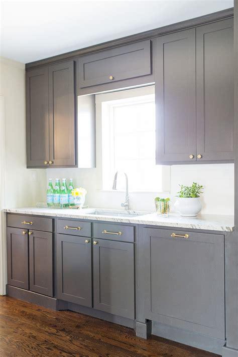 emily davis interiors  kitchen renovation