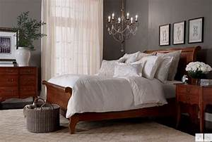 master bedroom ideas pinterest decorating and home ideas With master bedroom decorating ideas pinterest