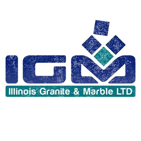 il granite marble igm ltd