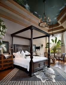 home interior decor catalog home decor catalogs bedroom contemporary with tray ceiling ceiling mural wood bed