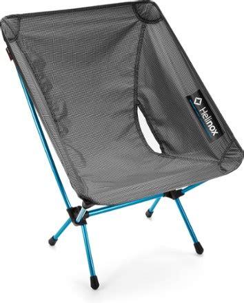 helinox chair zero reviews c and hike