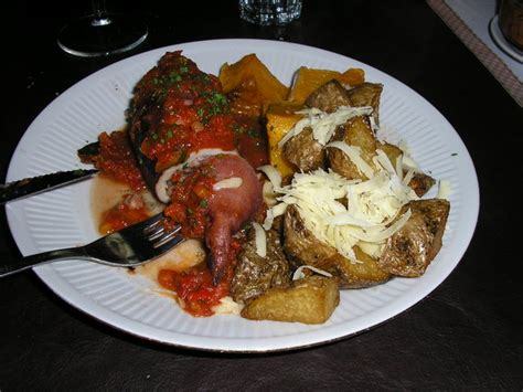 argentinian food argentine food