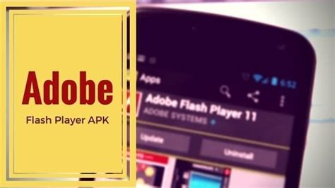 flash player apk for android freetins