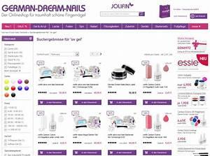 Uv Gel Auf Rechnung Bestellen : wo uv gel auf rechnung online kaufen bestellen ~ Themetempest.com Abrechnung