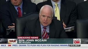 U.S. intelligence under fire over Ukraine - CNNPolitics