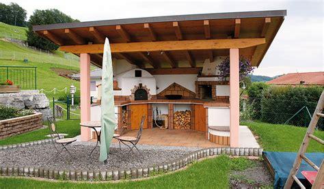 Garten Gestalten Grill by Garten Grillplatz Gestalten Garten Fr Ihr Neues Haus Bauen