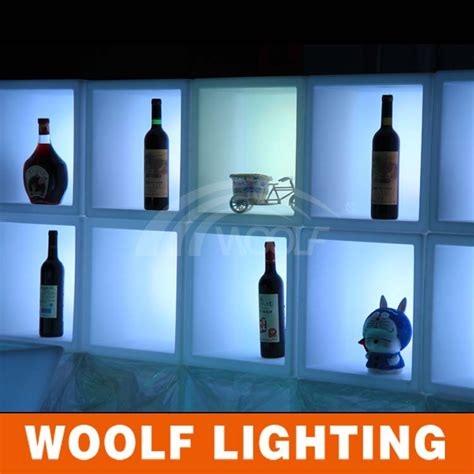 led lights commercial plastic kitchen cabinets buy
