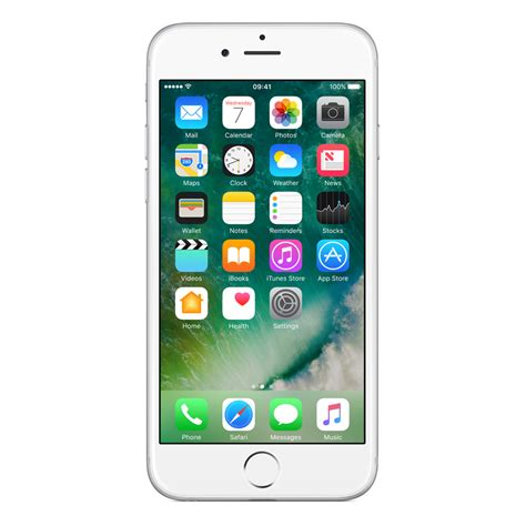 iphone 6 contract buy iphone 6 contract and pay as you go three