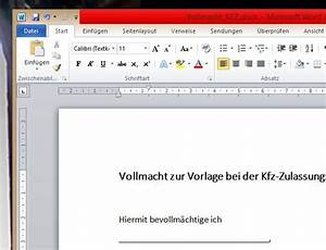 Grossartig kfz vorlagen zeitgenossisch entry level resume for Word download chip