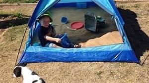 Sable Pour Bac à Sable Gifi : une super id e pour faire un bac sable pour les enfants ~ Dailycaller-alerts.com Idées de Décoration