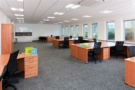 Offices To Rent In Oxford  Office Space  Pure Offices
