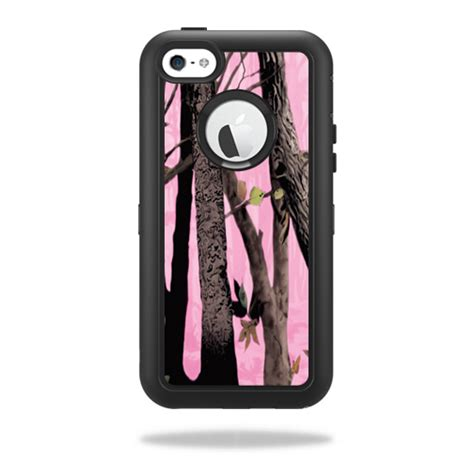 camo otterbox for iphone 5c skin decal wrap for otterbox defender iphone 5c