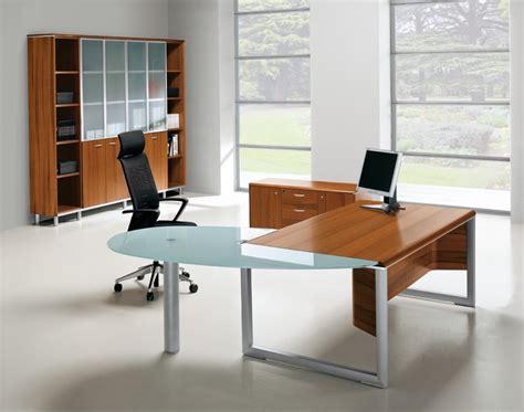 glass executive desk office furniture glass executive desks italian office furniture and