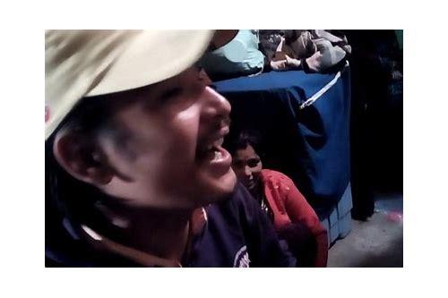 Garhwali kumaoni lokgeet video song. Youtube.