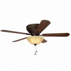 Hunter ceiling fans ottawa il contemporary
