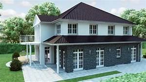 Heinz Von Heiden Häuser : villa falkensee heinz von heiden massivh user gmbh youtube ~ A.2002-acura-tl-radio.info Haus und Dekorationen