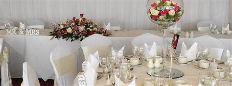dazzlevents table centrepieceses www dazzlevents co uk