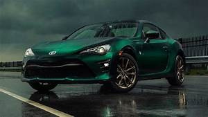 Super Shades: 15 Best New Car Colors Of 2019