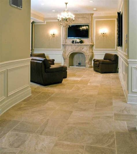 limestone kitchen tiles 18 best images about kitchen floor tile on 3805