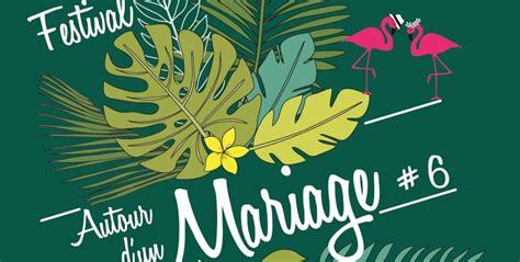 salon du mariage angers terra botanica autour d un mariage salon de bonnes id 233 es terra