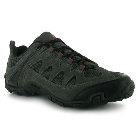 jual sepatu karrimor original di lapak savana c original savana c