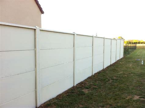 peindre un mur exterieur great quel type de peinture choisir pour repeindre une faade