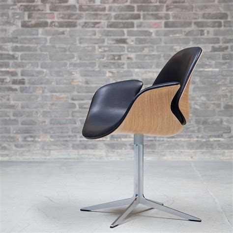Inspirational Chair Design Ideas; the Luxury of Organic