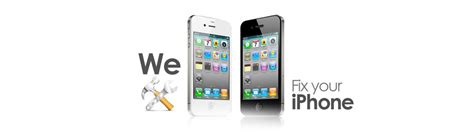 iphone service center  chennai apple repairs service