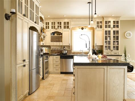 reparation armoire de cuisine chalet de montagne cuisine bois ch 234 ne stratifi 233