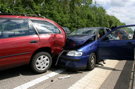 Common Car Accident Injury Claims | Lewiston, Maine ...