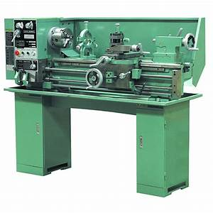 The gallery for --> Mini Metal Lathe Projects