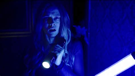 Lights Out 2016 Horror Movie Wallpaper 03093