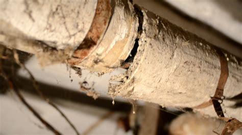 apprentice plumbers tragic story asbestos justice