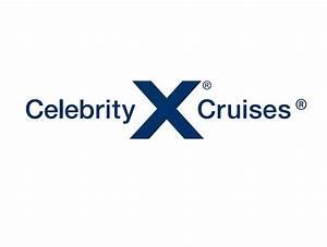 File:Celebrity-Cruises-Logo.jpg - Wikimedia Commons