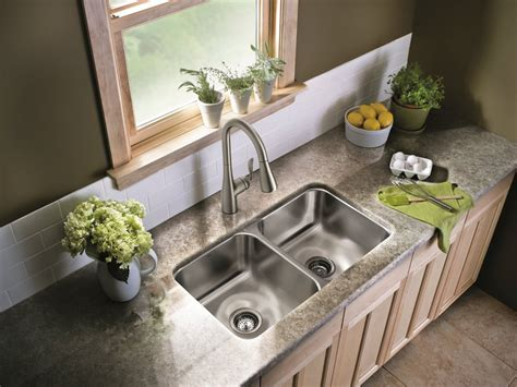 Best Kitchen Faucets 2017  Chosen By Customer Ratings