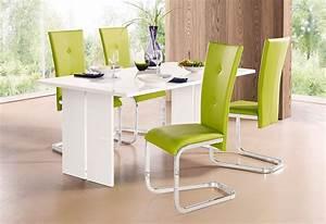 Tisch Weiß Hochglanz : tecnos tisch online kaufen otto ~ Eleganceandgraceweddings.com Haus und Dekorationen
